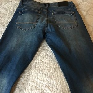 Other - Steve's Jeans